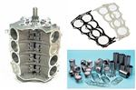 Range Rover Classic V8 Cylinder Block Components