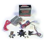 Range Rover Classic Engine Electrics - Lumenition Kit