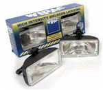 Range Rover Classic Auxilary Driving Lamps