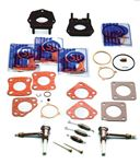 Triumph TR7 Overhaul Kits - SU HS6 Carburettors