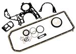Range Rover 2 Head Gaskets and Oil Seals - 2.5TD