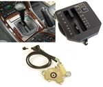 Range Rover 2 Automatic Gearbox