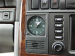 Range Rover 2 Instruments