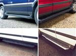 Range Rover 2 Side Steps