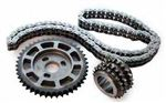 Discovery 2 Td5 Timing Chain