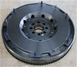 Discovery 2 Flywheel and Driveplate