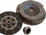 Discovery 2 Clutch Kits & Components