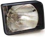 Discovery 2 Head Lamps
