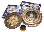 Britpart Clutch Kits and Components