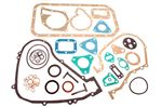 90-110 and Defender Gaskets