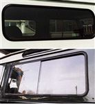 90-110 and Defender Rear Side Windows
