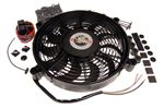 Triumph Stag Revotec Electric Fan Kits