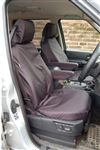 Exmoor Trim - Discovery 3 - Nylon Seat Covers
