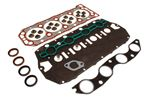 MGF and MG TF Engine and Exhaust Gaskets