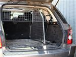Range Rover Sport 2005-2009 Cargo Barriers/Dog Guards