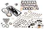 Triumph TR5-250 Full Engine Rebuild Kit