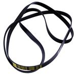 Jaguar S-Type Saloon Drive Belts