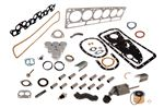 Triumph TR6 North American Model Short Engine Rebuild Kit