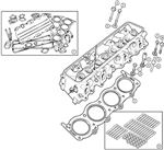 Rover V8 Head Gaskets & Fixings