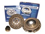 Clutch Kit - LL1082BP - Britpart