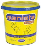 Comma Manista Natural Hand Cleaner - 20 Litre