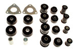 Suspension Bush Kit B - RA1274ALTPOLY - Aftermarket