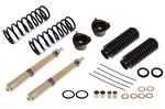 Triumph Stag Front Suspension Leg Overhaul Kits