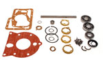 Triumph Spitfire Gasket Set and Overhaul Kit