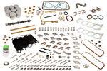 Rover V8 Full Engine Rebuild Kits