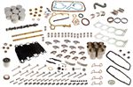 Rover V8 3.5 to 3.9 Conversion Rebuild Kits