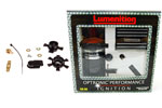Lumenition Optronic Performance Ignition CEK150/FK116 System - Inc Sports Coil - RR1113PERF