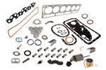 Triumph TR6 Short Engine Rebuild Kits - Pi