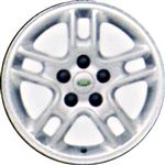 Range Rover Sport 2005-2009 Alloy Wheels