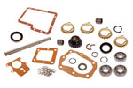 Triumph GT6 Gearbox Reconditioning Kits