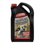 Evans Power Sports Waterless Coolant - 5 Litres