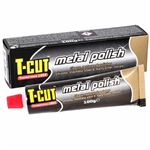 T-CUT Original Metal Polish - 100GM - RX2115