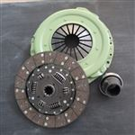 Clutch Kit ROADspec - STC8363HDRS - LOF