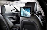 iPad® Mini Holder - T2H7758 - Genuine Jaguar