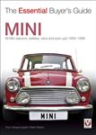 The Essential Buyers Guide - Mini - 9781845842048 - Veloce