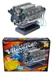 Haynes Engine Model Kits