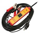 Auto Probe - 6 -24 Volt Continuity Checker - RX2020 - Gunson