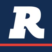 rimmerbros.com