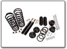 Suspension Kit Bargains