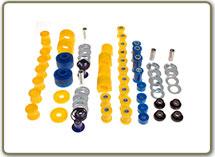 Suspension Kits Sale