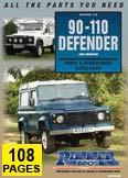90/110 Defender