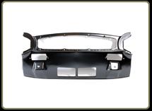 Triumph TR2-6 Body Parts & Fittings Sale