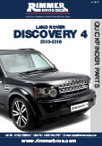 Discovery Series 4