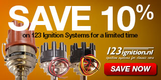 Save 20% on 123 Ignition