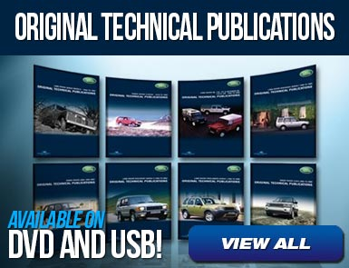 Original Technical Publications - No on DVD and USB
