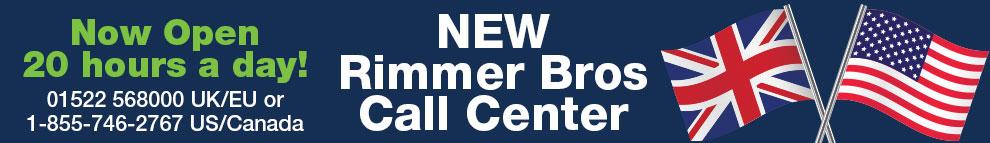 New US Call Center 1-855-746-2767
